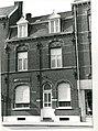 Aarschot Gasthuisstraat 14 - 198078 - onroerenderfgoed.jpg