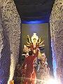 Aarti of Goddess Durga.jpg