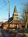 Abancourt-FR-60-église-1.jpg