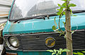 Abandoned Sanfu Sambar Front View 20150711b.jpg