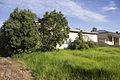 Abandoned house in Leeton (1).jpg