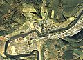Abashiri Prison Aerial photograph.1977.jpg