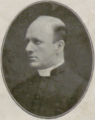 Abbé Ghislain Walravens vers 1920.png