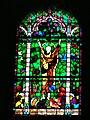 Abbaye Fontfroide vitrail 02.jpeg