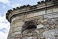 Abbaye de Cassan - small construction detail.jpg