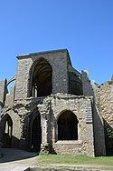 Abbaye de Saint-Mathieu 03.JPG