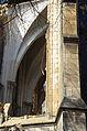 Abbeville (église St-Jacques) avant démolition totale 4399.jpg