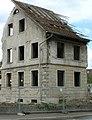 Abbruch 2007 - panoramio.jpg