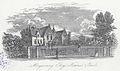 Abergavenny boys national school (3374847).jpg