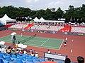 Aberto de São Paulo de Tênis 2009.jpg