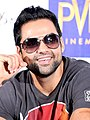 Abhay Deol at the Press conference of 'Zindagi Na Milegi Dobara' in Ahmedabad (cropped).jpg