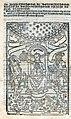 Abioso, Giovanni – Dialogus in astrologiae defensionem, 1494 – BEIC 13245012.jpg