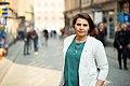 Abir Al-Sahlani (32900338877).jpg