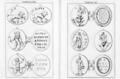 Abraxas seu Apistopistus - Talisman pg.056.png