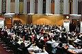 Abstimmung im Nationalparlament Osttimors 2018-12-12.jpg