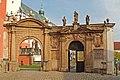 Abtei-Braunau-01.jpg