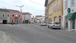 Abrunheira Montemor O Velho Wikipedia A Enciclopedia Livre