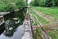 Abwasserkanal-bjs120520-02.jpg