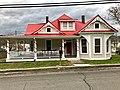Academy Street, Bryson City, NC (45732947755).jpg