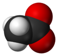 Acetate-anion-3D-vdW.png
