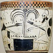 Achilles Ajax dice Louvre MNB911 n2