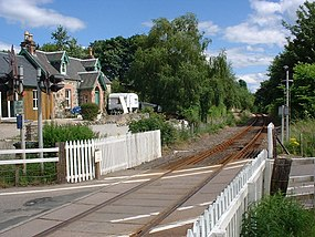 Achterneed level crossing.jpg