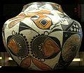 Acoma jar, c. 1890, Heard Museum.JPG