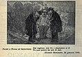 Acquabella Amero Cagnoni Guerin Meschino 28 gennaio 1908.jpg