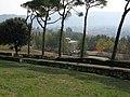 Acqui Terme (Italy) (23888437131).jpg