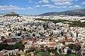 Acropolis View of Athens (28160816100).jpg