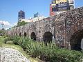 Acueducto de Chapultepec 08.JPG