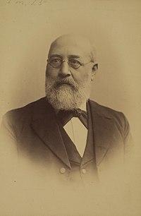 Adalbert Merx (HeidICON 28708) (cropped).jpg