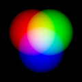 Additive RGB Circles-48bpp.png