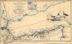 Aden gulf 1860.jpg