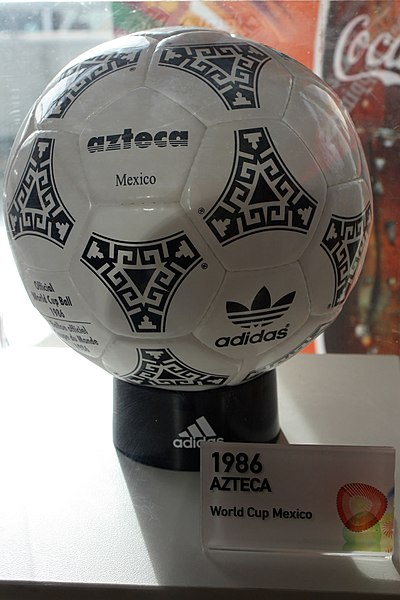 Search adidas,sneaker,hombre,mujer,amazon (lang=es) | owlapps