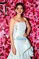 Aditi Rao Hydari celebrities grace Lux Golden Rose Awards 2016 in Mumbai (11).jpg
