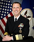 Admiral John M. Richardson (CNO) 150917-N-AT895-703 (26207156950).jpg