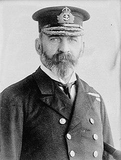 Arthur Moore (Royal Navy officer) Royal Navy admiral