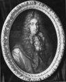 Adolf Fredrik II, 1658-1708, hertig av Mecklenburg-Strelitz (David von Krafft) - Nationalmuseum - 15534.tif