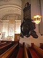 Adolf Fredriks kyrka-027.jpg