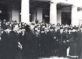 Adolf Köster & Friedrich Ebert Weimar 11 Feb 1919.png