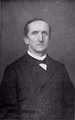 Adolph Rudolphi (1828-1899).png