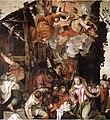 Adoration pastors Veronese.jpg