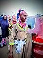 Adorned Fulani women.jpg