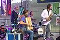 Adrabesa Quartet 09.jpg