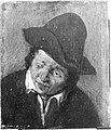 Adriaen van Ostade - Bildnis eines Bauern - 2206 - Bavarian State Painting Collections.jpg