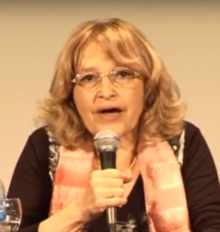Adriana Puiggrós in 2011.png