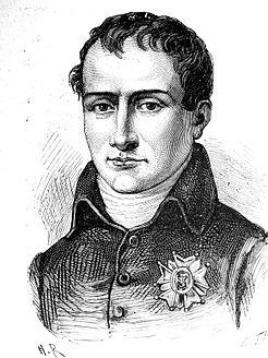 AduC 237 Bonaparte (Jozefo, 1768-1844).JPG