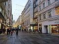 Advent in Wien - 2014.12.03 (62).JPG