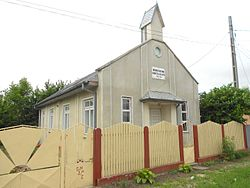 Adventist-church-lehliu.jpg